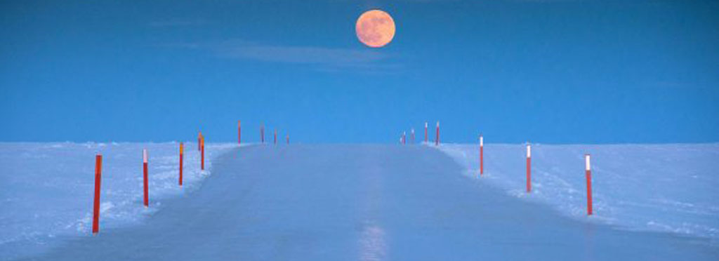 Arctic-Haul-Road_Blood-Moon.png
